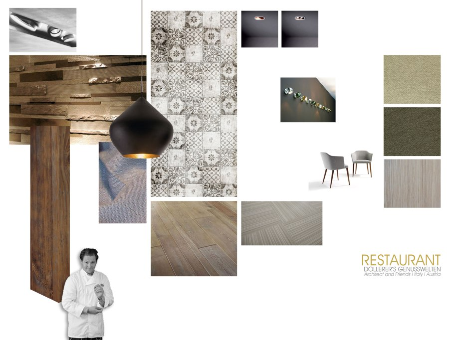 Architect_on_Tour_Doellerer_Restaurant_Materials