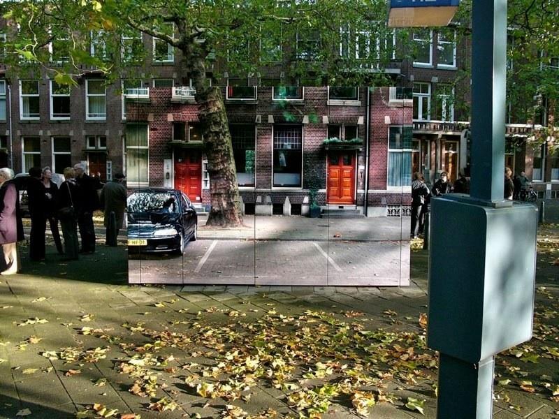 Roeland Otten Rotterdam