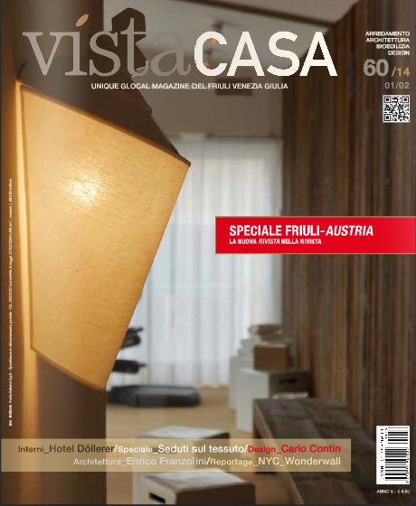 Vistacasa_Numero 60