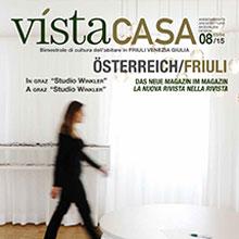 Architect_and_Friends_Vistacasa_Studio_57.jpg