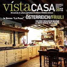 Architect_and_Friends_Vistacasa_Studio_60.jpg