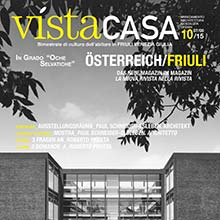 Architect_and_Friends_Vistacasa_Studio_64