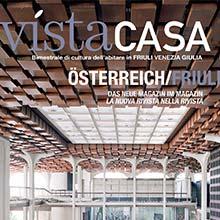 Architect_and_Friends_Vistacasa_Studio_68