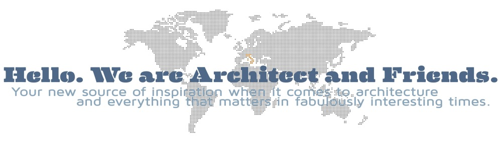 architect-and-friends-blog-journey_02
