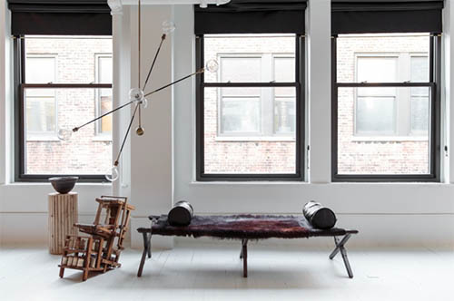 Architect-on-Tour-Apparatus-studio-Manhattan