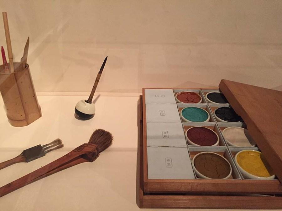 Architect_on_Tour_Miró_00