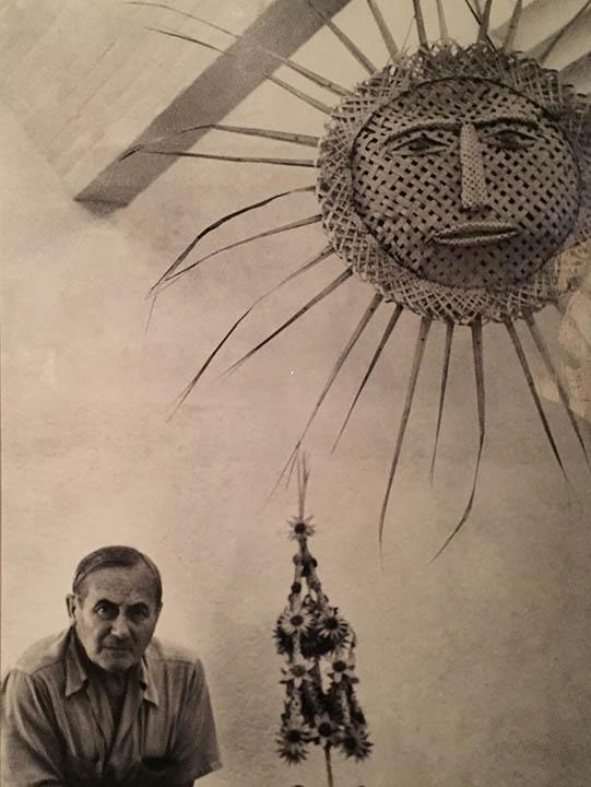 Architect_on_Tour_Miró_01.jpg