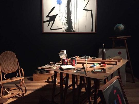 Architect_on_Tour_Miró_02.jpg