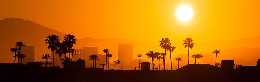 sunrise_california