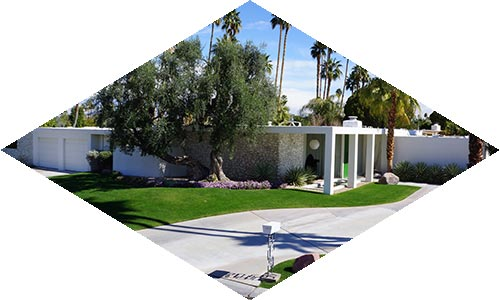 Architect_and_Friends_Palm_Springs_05.jpg