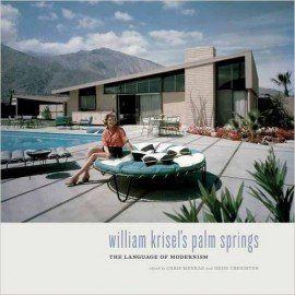 Architect_on_Tour_William_Krisel_Palm_Springs_Book_2016.jpg