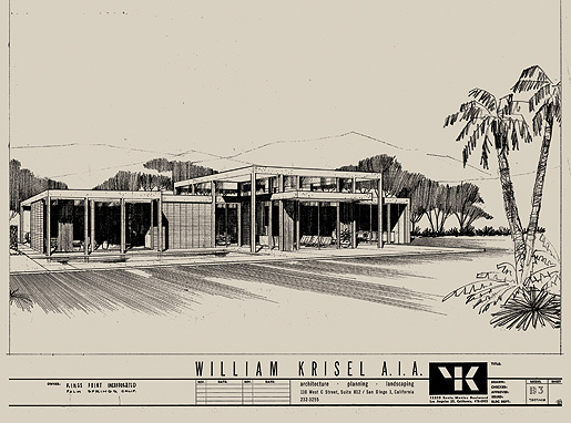 Architect_on_Tour_William_Krisel_plan_Palm_Springs