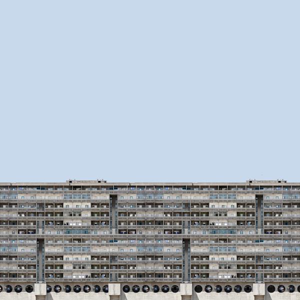 Trieste_Brutalist_architecture