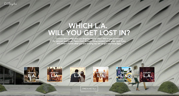 Architect_and_Friends_Blog_Get_lost_in_LA_02.jpg