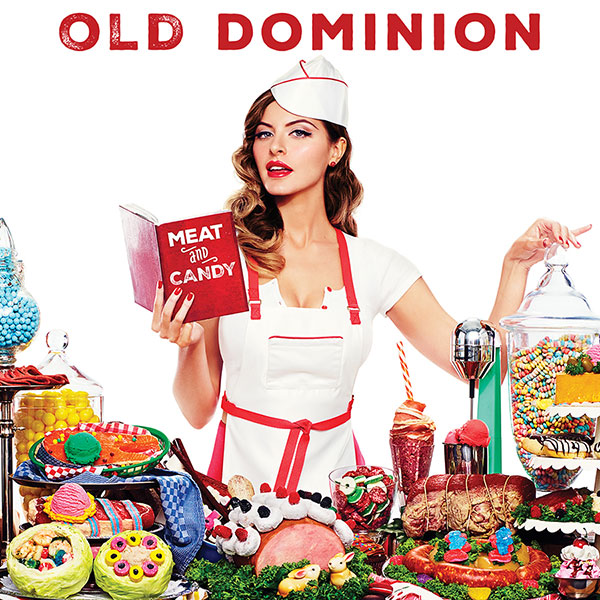 Old-Dominion_Meat-and-Candy_600.jpg