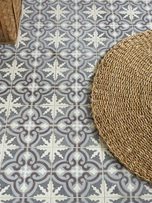 Marrakech_Design_Architect_and_Friends_Blog_03.jpg
