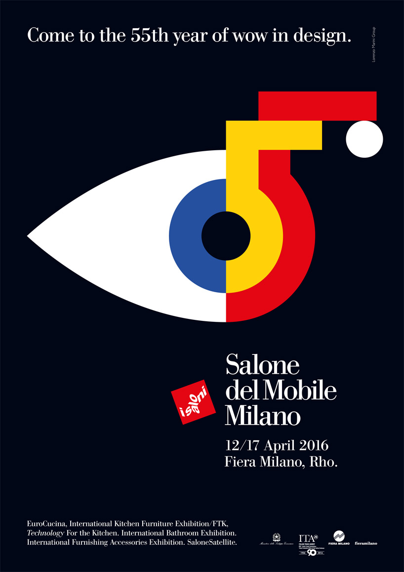 salone-del-mobile-2016-milan-design-week-architect_and_friends.jpg