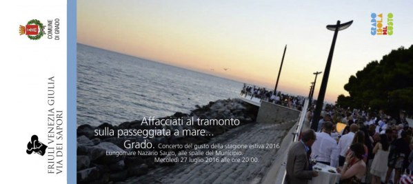 architect_and_friends_blog_grado_via_dei_sapori.jpg