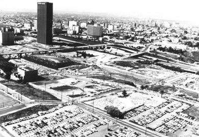 Architect_and_Friends_Blog_Los_Angeles_then_now_02.jpg
