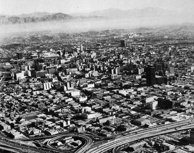 Architect_and_Friends_Blog_Los_Angeles_then_now_03.jpg