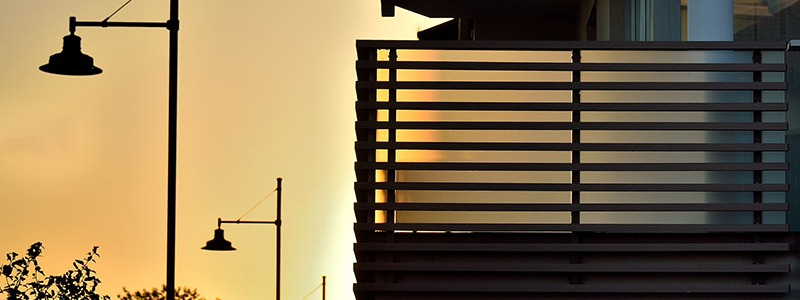Architect and Friends Blog Grado Beach Residence