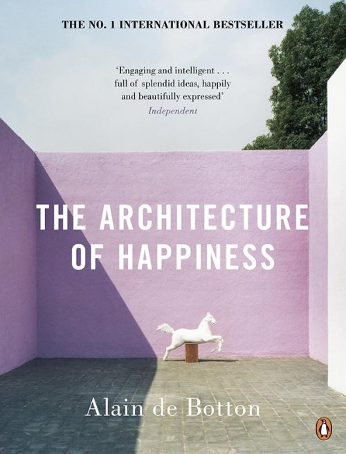 Architect_and_Friends_Blog_Architecture_of_Happiness_02.jpg