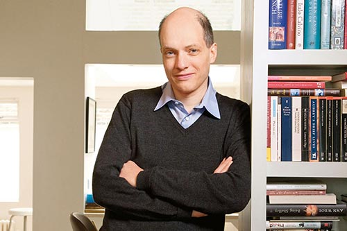 Architect_and_Friends_Blog_Architecture_of_Happiness_Alain_de_Botton.jpg