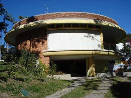 Architect_and_Friends_Blog_Marcello_d_Olivo_Lignano_Pineta_02.jpg