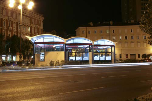 Architect_and_Friends_Blog_Rogers_Trieste_02.jpg