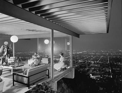 Architect_and_Friends_Blog_Stahl_House_California.jpg