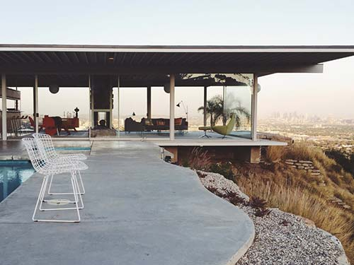 Architect_and_Friends_Blog_Stahl_House_today.jpg