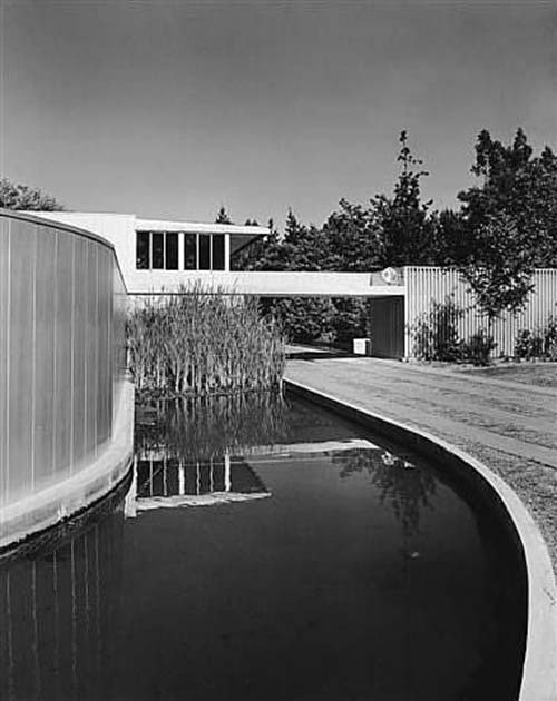 Architect_and_Friends_Blog_Sternberg_House_01.jpg