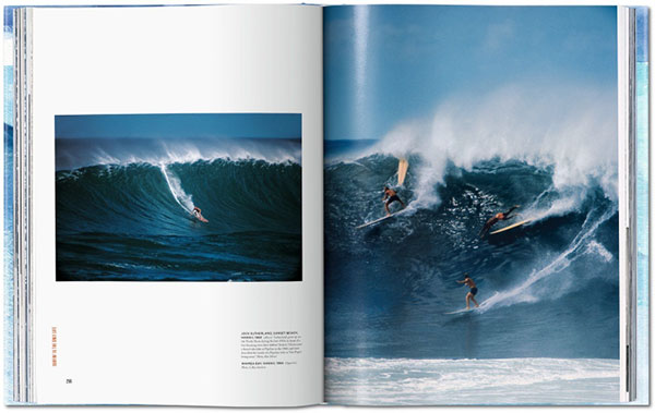 Architect_and_Friends_Blog_Surfing_Taschen_06.jpg