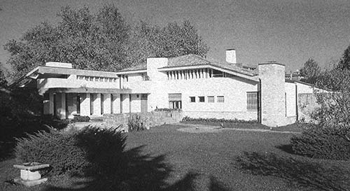 Architect_and_Friends_Blog_Villa_Bortolotto_Cervignano_01.jpg