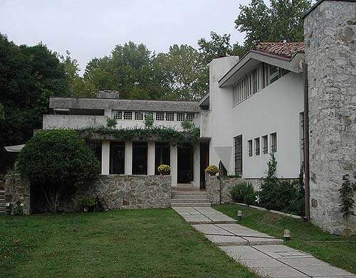 Architect_and_Friends_Blog_Villa_Bortolotto_Cervignano_02.jpg