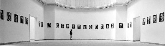 Architect and Friends Blog Antimodern Exhibition 2016 Salzburg