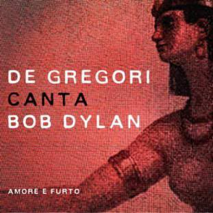 Architect_and_Friends_Blog_De_Gregori_Bob_Dylan_01.jpg