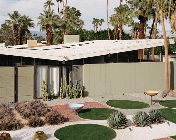 Architect_and_Friends_Blog_Modernismweek_Preview_2_2016.jpg
