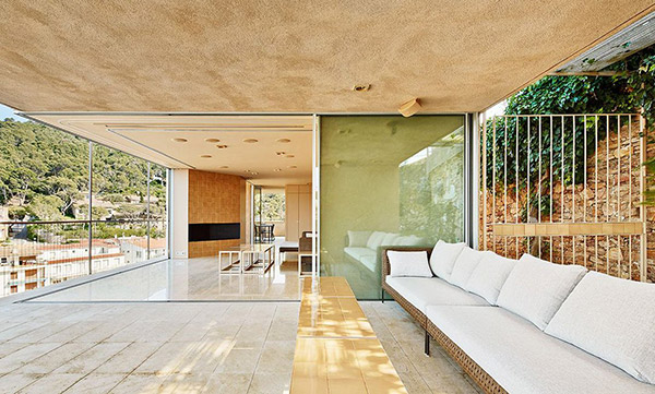 architect_and_friends_blog_PIDA_casa_bastida.jpg