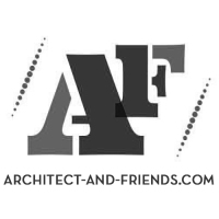 Architect_and_Friends_Michael_Atzenhofer_bw.jpg