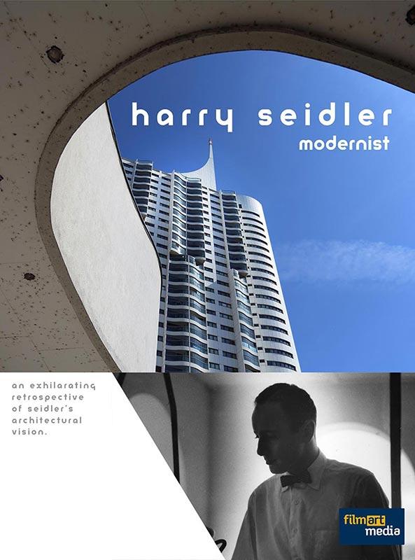 HARRY-SEIDLER-Modernist-key-artwork-1.jpg
