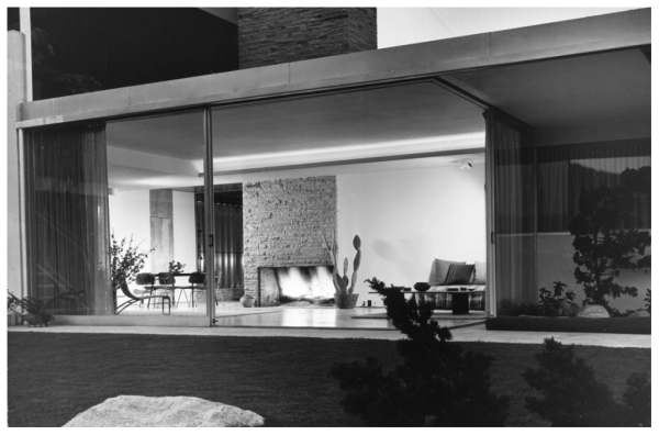 kaufmann-house-palm-springs-ca-1947-c2a0architect-richard-neutra-photo-julius-shulman-1024x676.jpg
