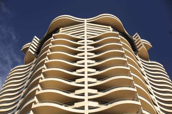 Seidlers-Horizon-Building.jpeg