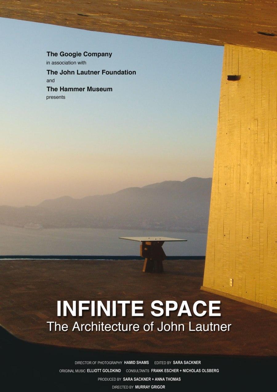 infinitespaceposter.jpg