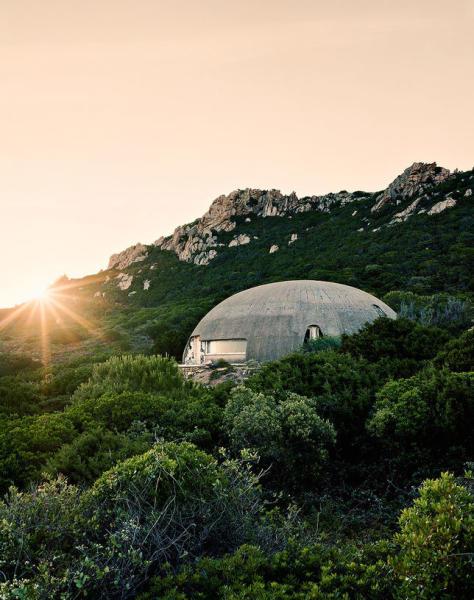 Atlas seltsamer Häuser und ihrer Bewohner Architect and Friends Blog