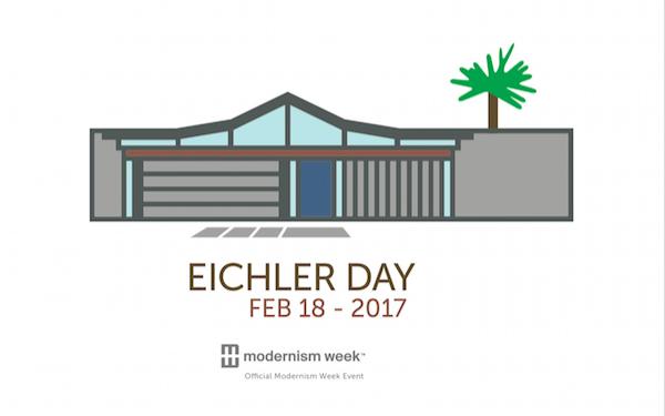 Eichler-Day-logo-600x375.png