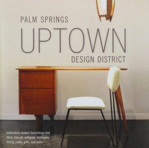 Uptown-Design-District-Palm-Springs.jpg