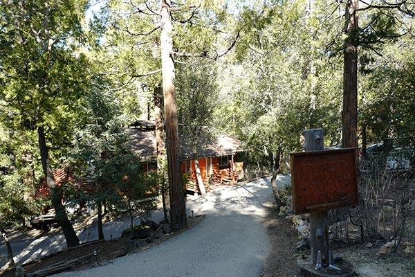 Architect_and_Friends_Blog_Frank_Gehry_Idyllwild