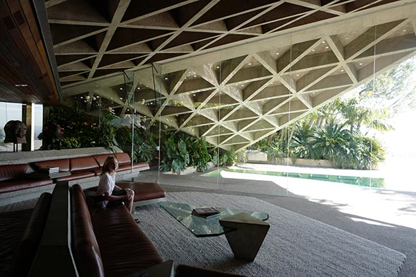 Architect_and_Friends_Blog_Goldstein_John_Lautner_01