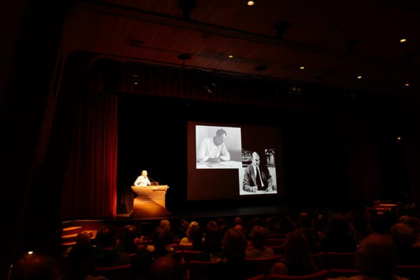 Architect_and_Friends_Blog_John_Lautner_Palm_Springs
